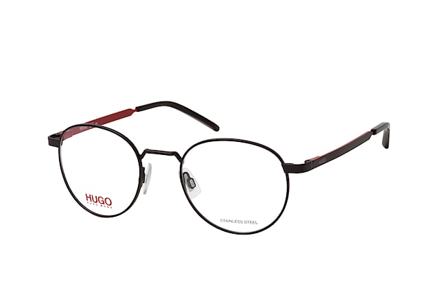 Hugo Boss HG 1035 003 perspective view