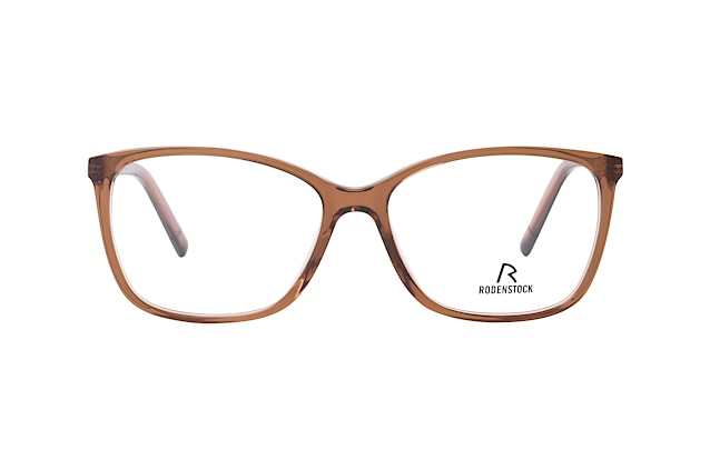Rodenstock R 5321 F perspective view