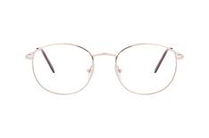 3b8c917636 Comprar monturas de gafas online en Mister Spex