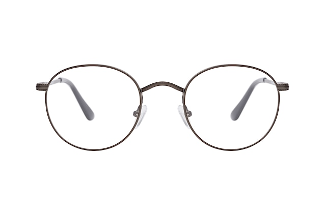Mister Spex Collection 604 B perspektiv