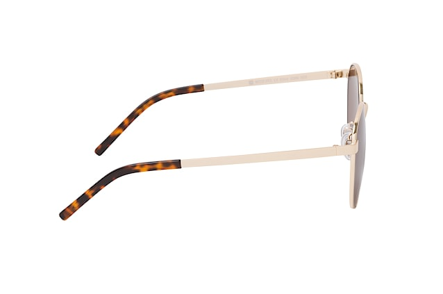 Mister Spex Collection Elliot 2089 003 Perspektivenansicht
