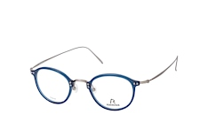 Rodenstock R 7059 B small