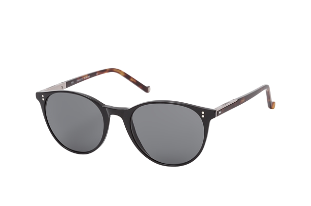 Hackett London HSB 888 01 vista en perspectiva