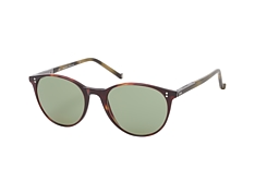 Hackett London HSB 888 143 klein