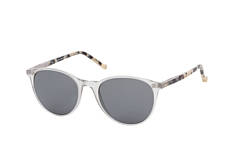 Hackett London HSB 888 950 klein