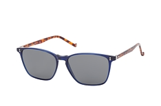 Hackett London HSB 886 683 klein