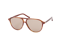 Hackett London HSB 887 152 klein
