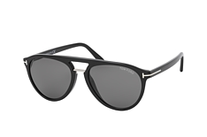 Tom Ford FT 0697 01C klein