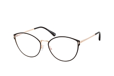 Tom Ford FT 5573-B 5 klein