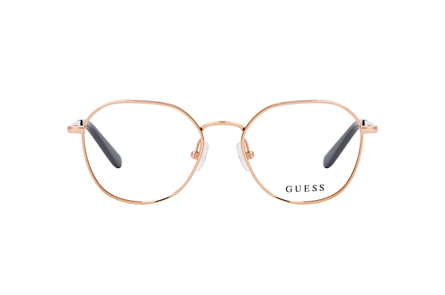 Guess GU 2724 28 vista en perspectiva