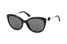 swarovski-sk-0221-01a-butterfly-sonnenbrillen-schwarz