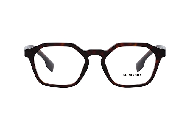 Burberry BE 2294 3002 perspective view