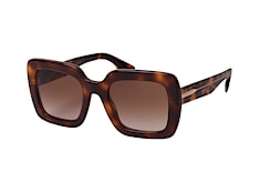 Burberry BURBERRY BE 4284 pieni
