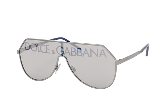 Dolce&Gabbana DG 2221 04/N perspective view