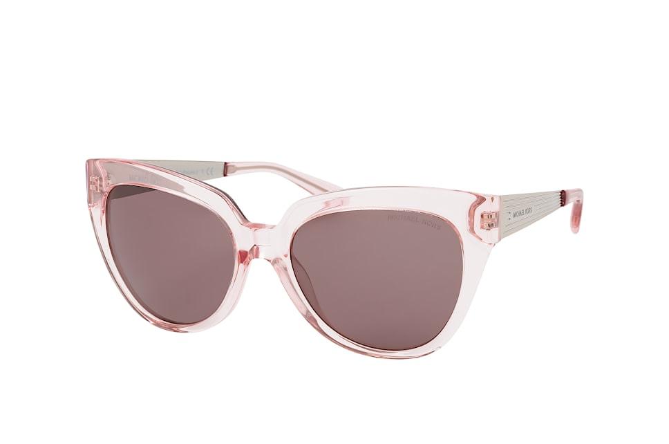 MK 2090, Butterfly Sonnenbrillen, Rosa