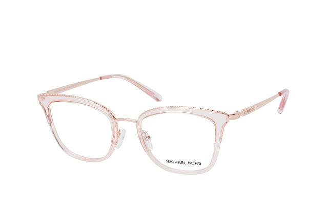 Michael Kors COCONUT GROVE MK 3032 3417 perspective view