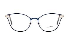 486a3ad46a Comprar monturas de gafas online en Mister Spex