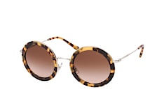 Miu Miu MU 59US 7S06S1 small