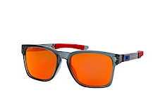 Oakley Catalyst OO 9272 927228 small