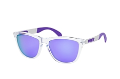 Oakley Frogskins Mix OO 9428 06 small