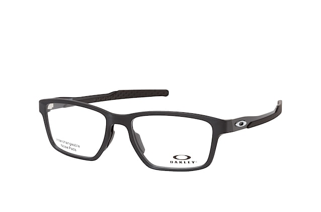 Oakley METALINK OX 8153 01 perspective view