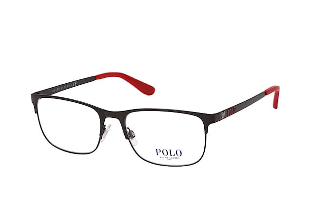 Polo Ralph Lauren PH 1189 9038 perspective view