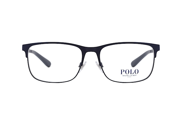 Polo Ralph Lauren PH 1189 9364 Perspektivenansicht