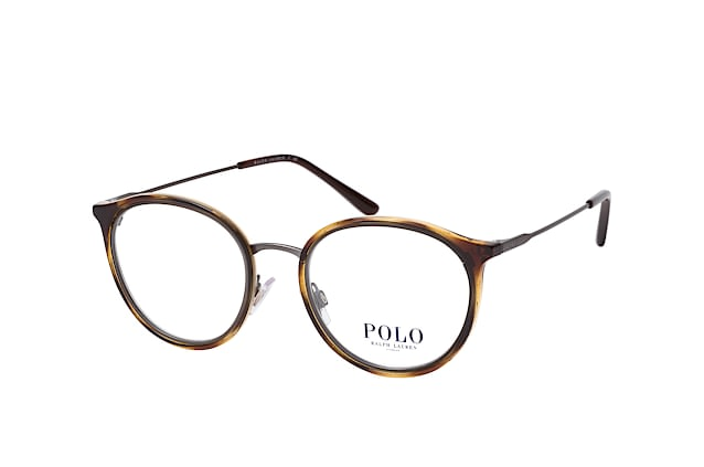 Polo Ralph Lauren PH 2201 5003 perspective view