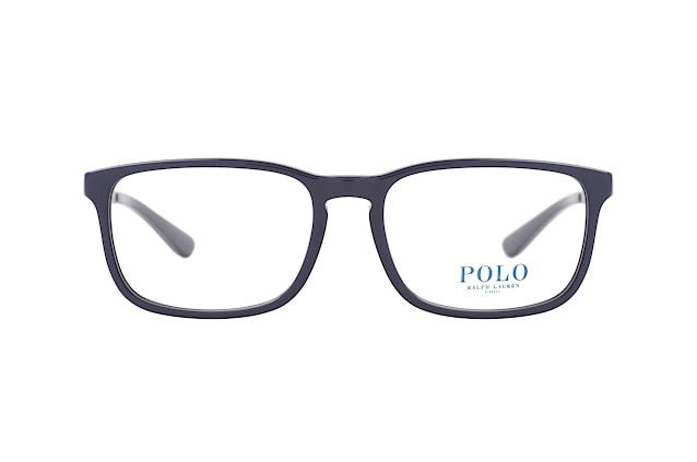 Polo Ralph Lauren PH 2202 5729 perspective view