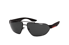 Prada Linea Rossa PERSOL PS 56US small
