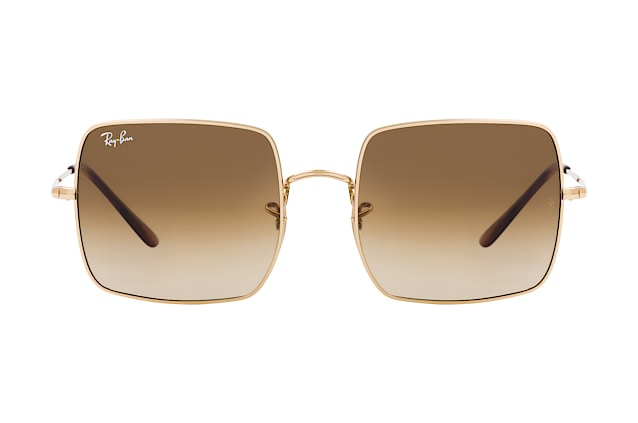 Ray-Ban SQUARE RB 1971 914751 Perspektivenansicht