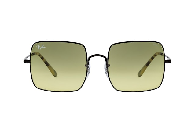 Ray-Ban SQUARE RB 1971 9152AB small