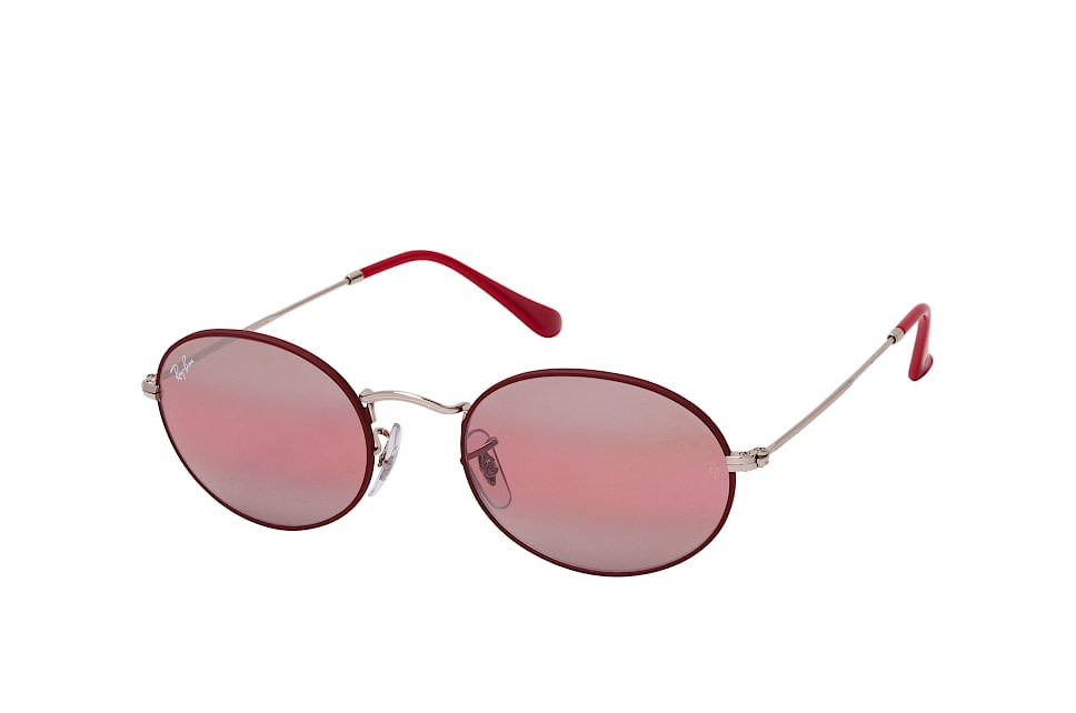 Ray-Ban Zonnebrillen RB3547 9155AI