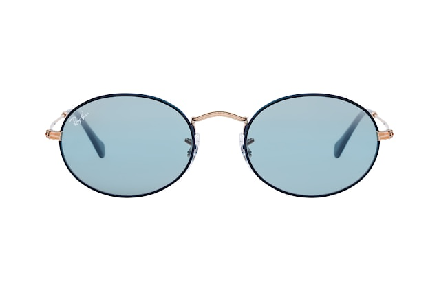 Ray-Ban RB 3547 9156AJ S small