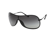 Ray-Ban RB 4411 601S11 petite