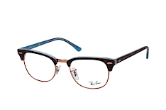 Ray-Ban Clubmaster RX 5154 5885 petite