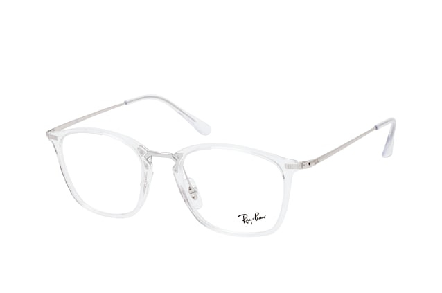 Ray-Ban RX 7164 2001 perspective view