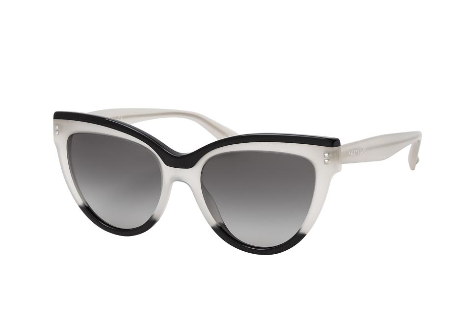 VA 4034, Butterfly Sonnenbrillen, Beige