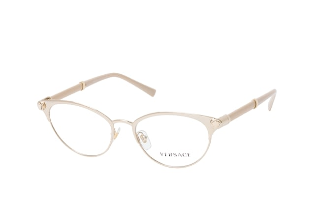 Versace VE 1259Q 1252 vista en perspectiva