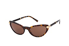 Versace V-ROCK VE 4365Q 108/73 klein