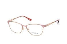 VOGUE Eyewear VO 4119 5104 klein