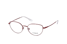 VOGUE Eyewear VO 4128 5110 klein