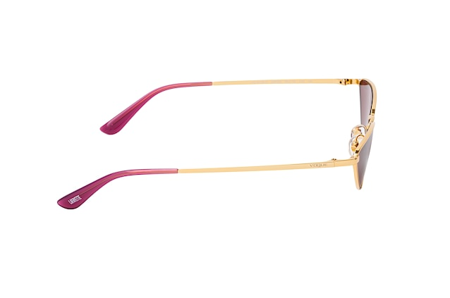 VOGUE Eyewear VO 4138S 280/69 vista en perspectiva