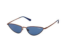 VOGUE Eyewear VO 4138S 507420 klein