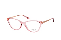VOGUE Eyewear VO 5258 2599 small