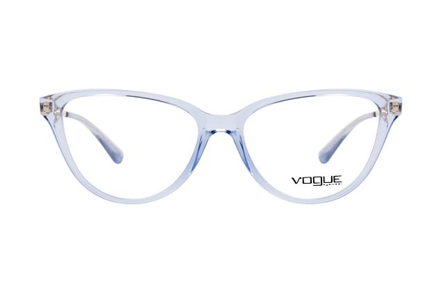 9d611ed996 Vogue sunglasses. Voir les lunettes de vue