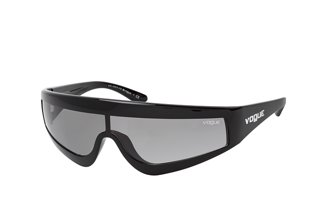 VOGUE Eyewear VO 5257S W44/11 vista en perspectiva