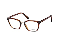 VOGUE Eyewear VO 5260 2386 klein