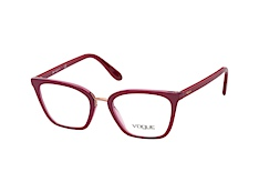 VOGUE Eyewear VO 5260 2555 small