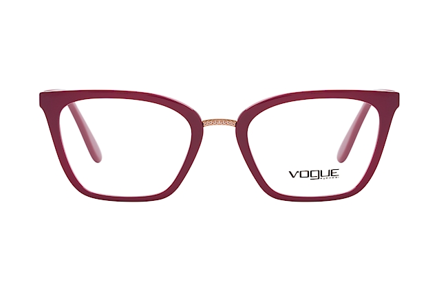 VOGUE Eyewear VO 5260 2555 perspective view